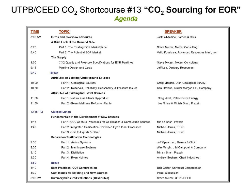 Course13-CO2SourcingforEOR_Page_002